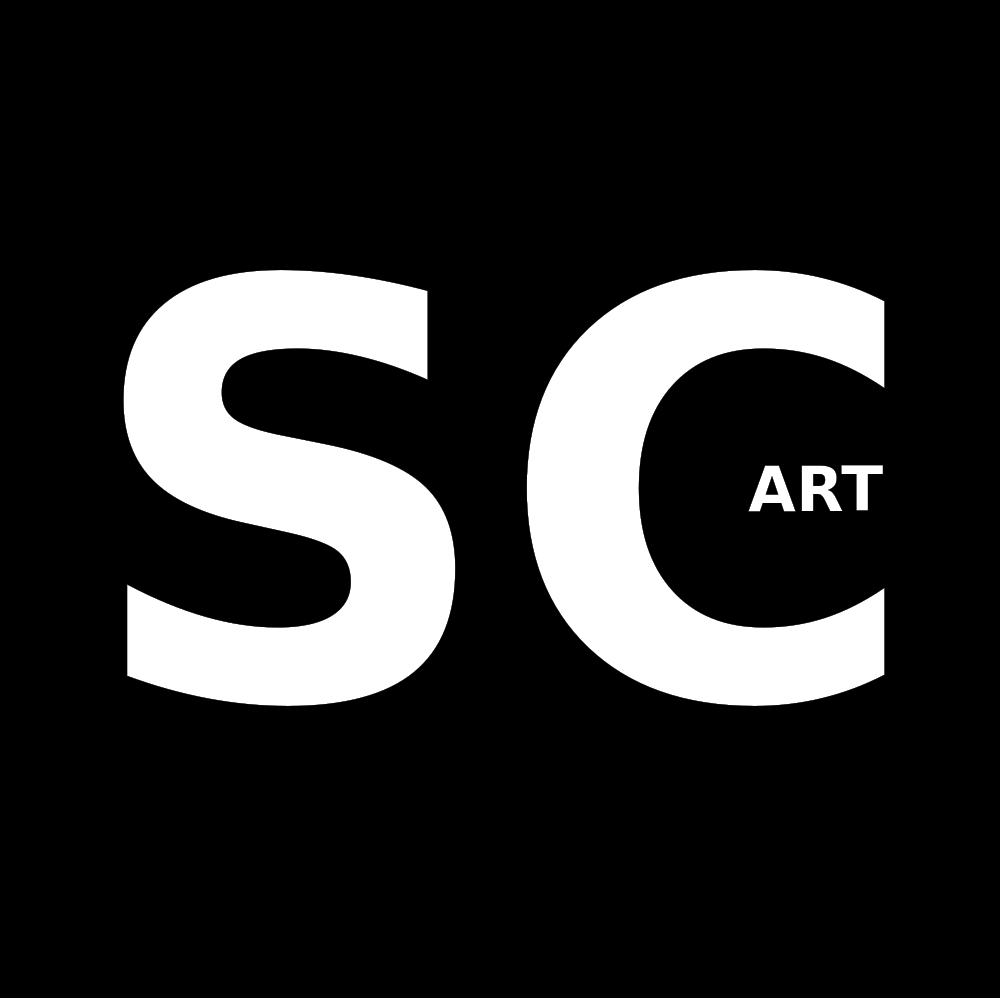Stewencorvez.Art